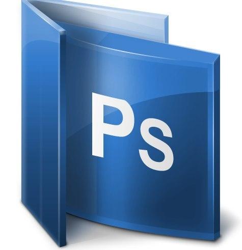 Название Все видео - уроки Adobe Photoshop Год выпуска 2007-2010