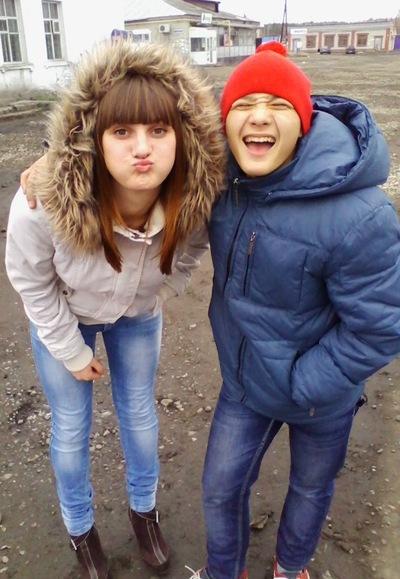 Alyona Durova, 22 ноября , Барнаул, id173883170
