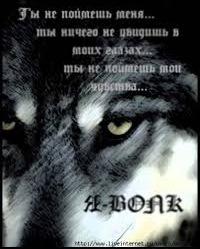 Андрей Роганов, 28 октября 1995, Вача, id150355537