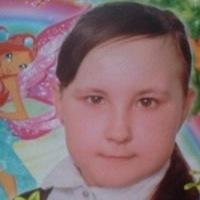 Настя Воронцова, 25 сентября , Йошкар-Ола, id179820549
