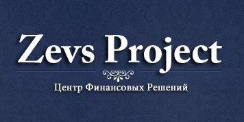 http://cs305912.vk.me/v305912560/7c48/vTZK4HLskss.jpg