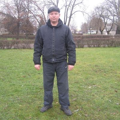 Сергей Чекушкин, 25 сентября , Псков, id189299809