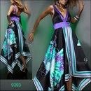 платье есть в наличии.  2500 http://vkontakte.ru/prettydresses...