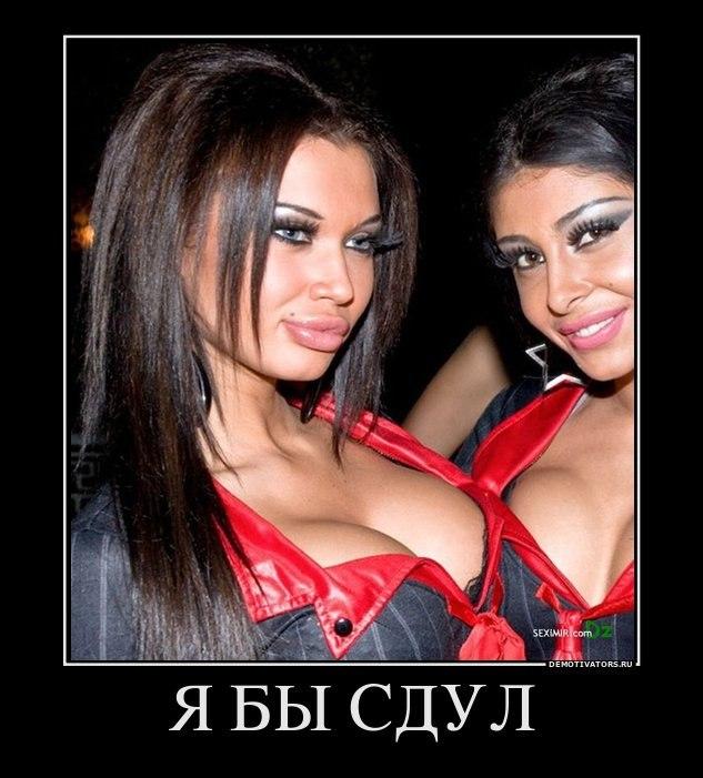Медленно коснулась домашние эро фото русских женщин может, просто практичней