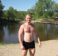 Андрей Сторижко, 13 декабря , Полтава, id144500713