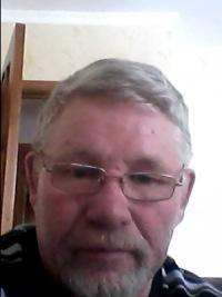 Александр Владельщиков, 30 марта 1956, Екатеринбург, id168967080
