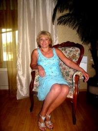 Людмила Чистова (Руденко), 6 сентября 1957, Санкт-Петербург, id8825737