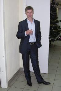 Анатолий Орешников, 12 мая , Домодедово, id90610863