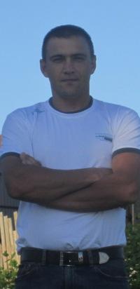 Александр Ефимов, 14 сентября , Боровичи, id95908090