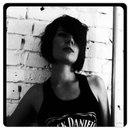 Олеся Боярская фото #37