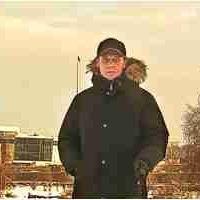Зуфар Камалов, 28 декабря , Москва, id113557595