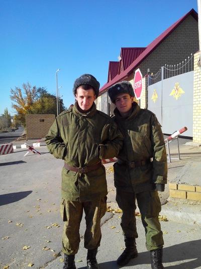 Сос Дзандаров, 23 января 1991, Владикавказ, id31310694