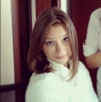 Валерия Манахова, 22 августа 1995, Москва, id15943711