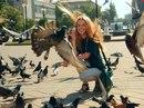 Анастасия Короед из города Харьков