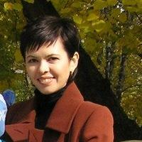 Юлия Васильева, 31 октября , Днепропетровск, id12049935