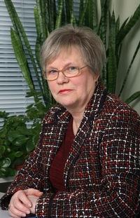 Lea Talts, 21 февраля 1976, Копейск, id188405051