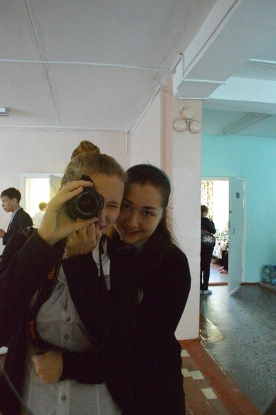 Наиля Мухаметшина, 24 декабря , Новосибирск, id69057180