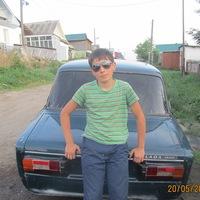 Димончик Пиров