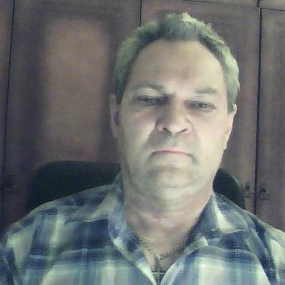 Валентин Иванов, 22 августа , Новокузнецк, id223640619