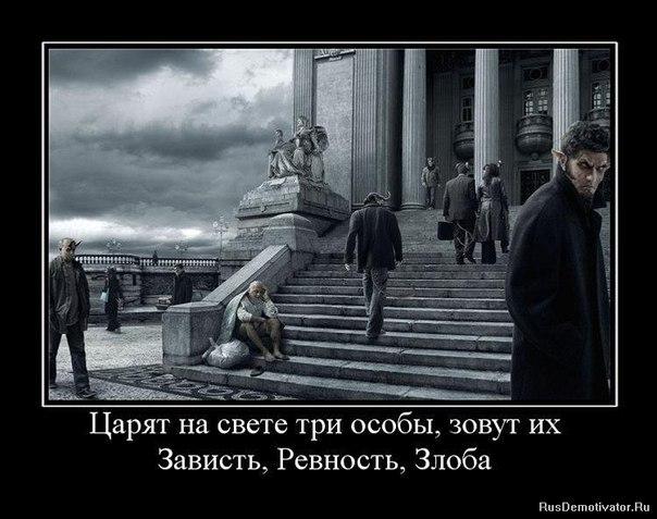 http://cs305914.userapi.com/v305914796/56d3/w9nmdk81fUA.jpg