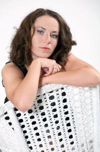 Юлия Капкова, 20 декабря , Вышний Волочек, id104026274