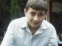 Miraqil Cavadov, 17 мая 1995, Севастополь, id180334793