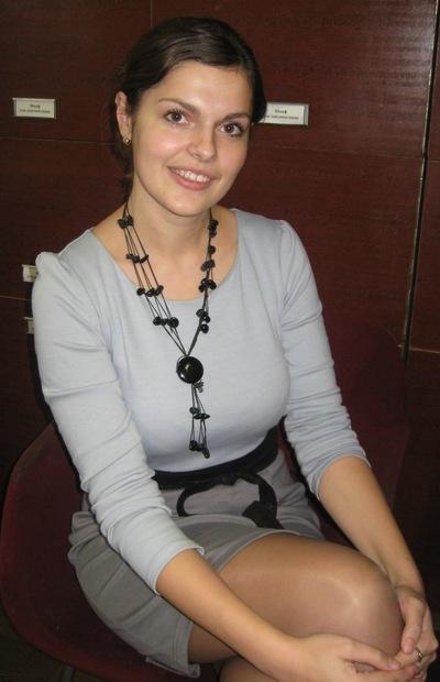 Виктория Кальвинковская, 3 сентября , Борисов, id16587371