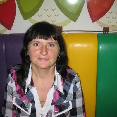 Наташа Лукьянова, 20 ноября , Кривой Рог, id167624431