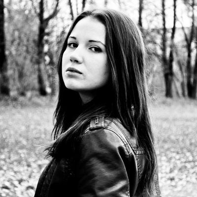 Рита Нельзина, 15 сентября , Москва, id67605489