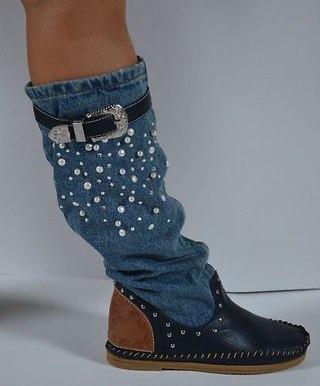 Купить летние ботинки женские Ботинки на осень в