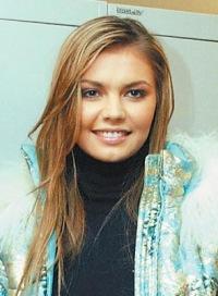 Юличка Соснова, 5 марта 1990, Москва, id102274261