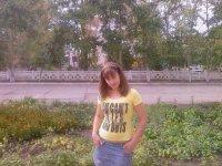 Юлия Евстафьева, 18 сентября , id19500241