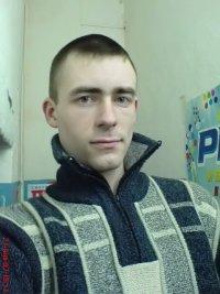 Сергей Вербицкий, 28 сентября 1983, Москва, id19518931