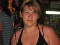 Насиба Абдуллаева, 21 июля , Тула, id35094355