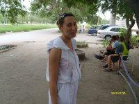 Лариса Дубина, 28 августа 1980, Новосибирск, id38163741