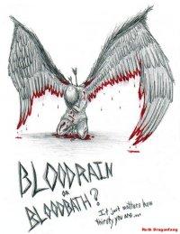 Blood Rrain, 1 января 1983, Донецк, id48289356