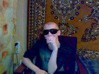 Леха Щекотов, 30 мая 1990, Мурманск, id52959830