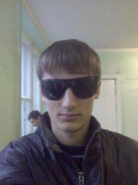 Андрей Осипов, 16 апреля 1992, Ростов-на-Дону, id33001065