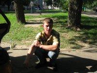 Дима Сайдак, 19 июня 1986, Минск, id35650615