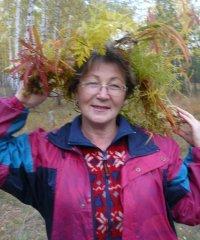 Татьяна Савченко, 8 мая 1988, Омск, id49904628