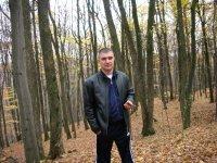 Вадим Ихненко, 20 июля , Россошь, id75293313