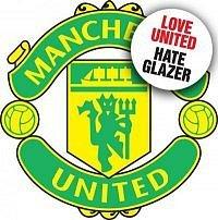 Manchester United, 22 июля , Днепропетровск, id76081497