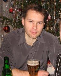 Алексей Тищенко, 10 февраля , Витебск, id83387180