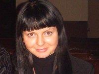 Анастасия Лазутина, 29 августа , Москва, id93479133