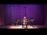Boris Andrianov - Pablo Casals