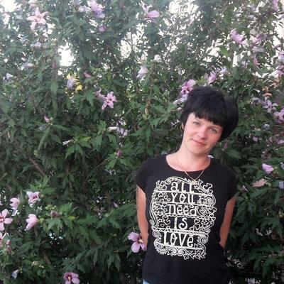 Екатерина Багурина, 24 марта , Йошкар-Ола, id55900376