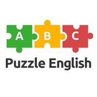 Тест словарного запаса на английском языке