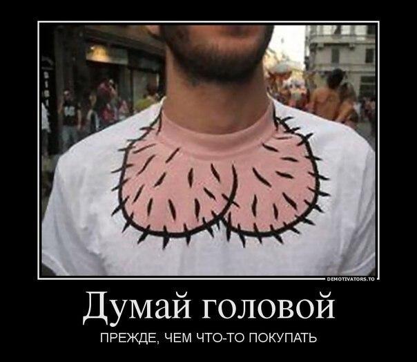 http://cs307100.userapi.com/v307100473/5880/xvY6KZf3Nkg.jpg