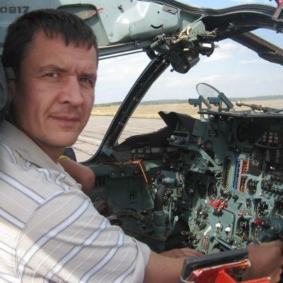 Дмитрий Буланов, 28 апреля 1993, Краснодар, id188550523