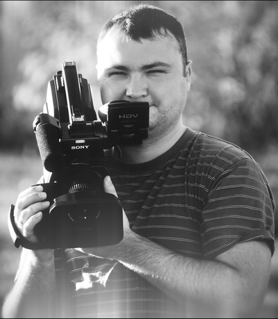 Евгений Троц, 8 августа 1986, Мозырь, id77329662